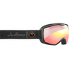 """Julbo Aerospace Zebra Light Black"""